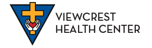 Viewcrest Health Center
